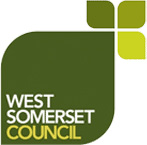 logo-west-somerset
